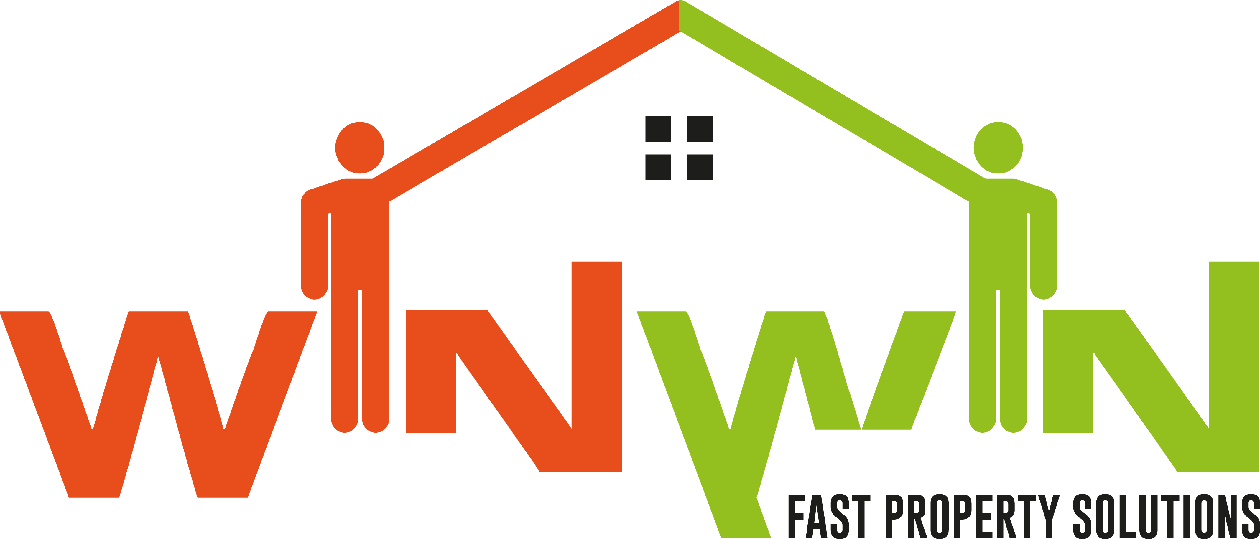 Win Win Fast Property Solutions, LLC