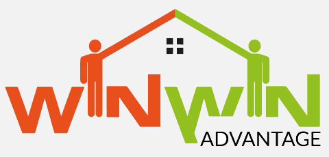 Learn about Win Win Property Solution's advantage